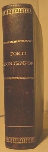 1). Arminio. I Sepolcri, Poesie di Ippolito Pindemonte. 2). Del Trionfo della libertà di ...