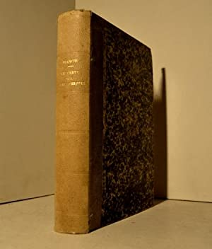 Le carte degli archivi piemontesi. Politici, amministrativi, giudiziari, finanziari, comunali, ...