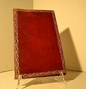 Lettres sur la royale abbaye d'Hautecombe.: Anonimo