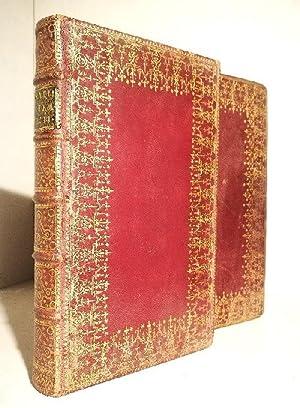 Quinti Horatii Flacci Opera vol 1. [e: HORATIUS FLACCUS Quintus