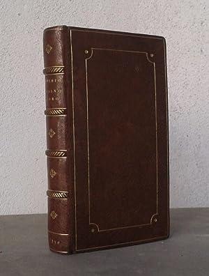 Apuleio dell'Asino d'Oro tradotto per Messer Agnolo: APULEIO - FIRENZUOLA