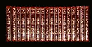 Encyclopedie de Diderot et d'Alembert [dictionnaire raisonne: DIDEROT Denis -