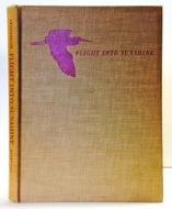 Flight into Sunshine: Bird Experiences in Florida: Cruikshank, Helen