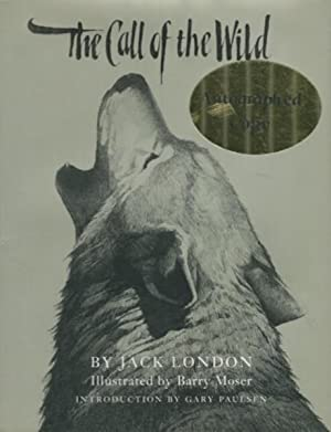 The Call Of the Wild; Introduction by: London, Jack