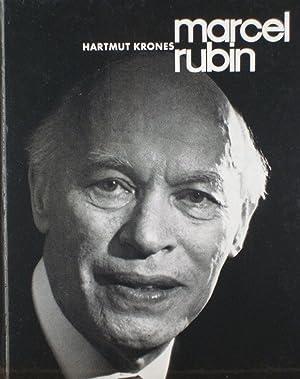 Marcel Rubin (Osterreichische Komponisten Des XX. Jahrhunderts,: KRONES, Hartmut