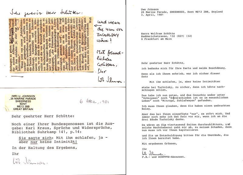 Briefe Und Postkarten 2018 : Konvolut briefe und postkarten zvab
