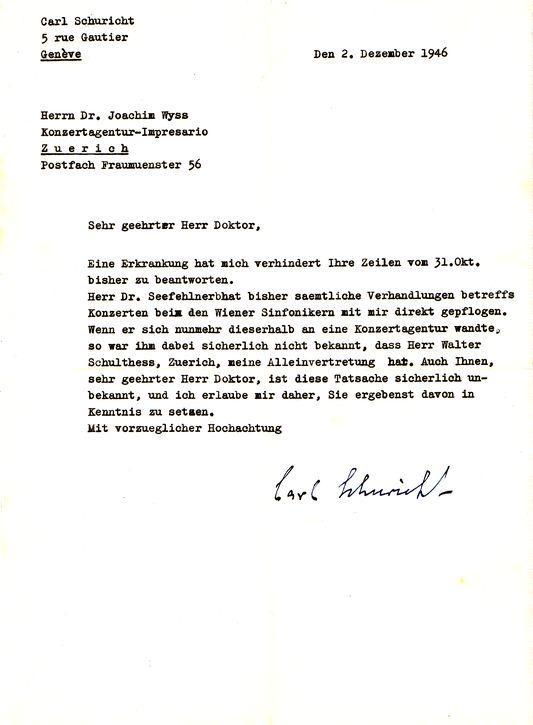 Herr H F Seiner - AbeBooks