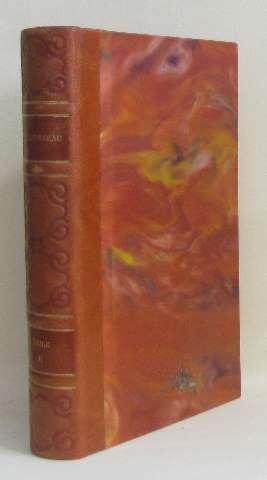 book kendigs disorders