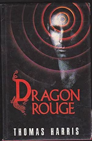 Dragon Rouge