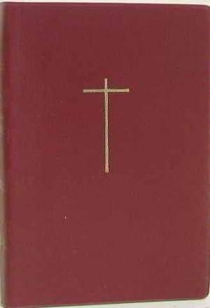 Nouveau missel dominical de l'assemblée année C: Collectif