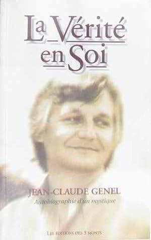 La verite en soi: Genel Jean-Claude