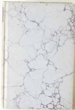 Klingsor siddhartha: Hesse Hermann