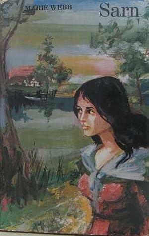 Sarn: Webb Mary