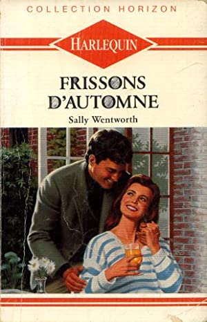 Frissons d'automne: Wentworth-S
