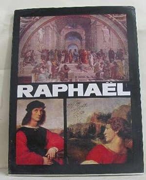 Raphael: Florea Vasile