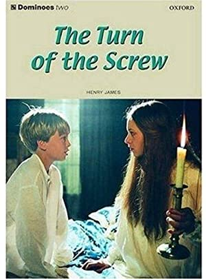 The Turn of The Screw: Level Two: James Henry, Lindop