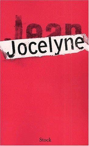 Jocelyne: Marie Seurat