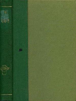 Le courrier de la mer blanche: Peisson Edouard
