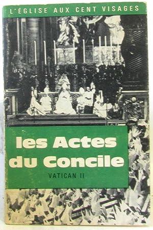 L'Église aux cent visages nr. 16 -Les: Collectif