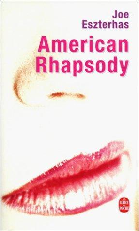American Raphsody: Joe Eszterhas