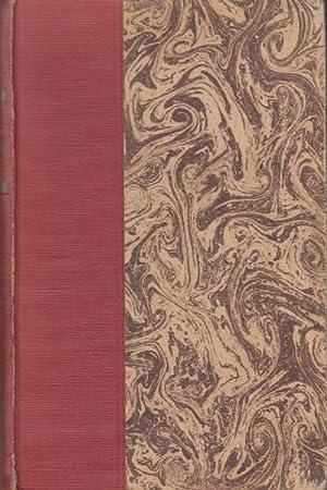 Stowe abebooks - Case de l oncle tom guirlande ...