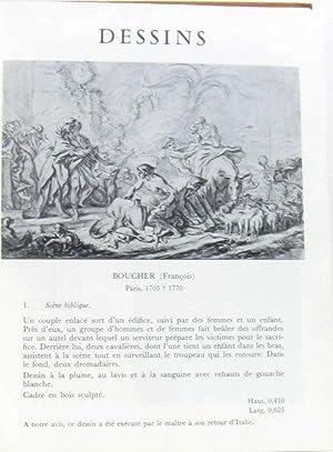 Succession De Madame Henry Farman. Objets D'art: Farman