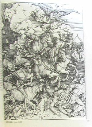 Les Plus Belles Gravures du Monde Occidental: Collectif, Etienne Dennery,
