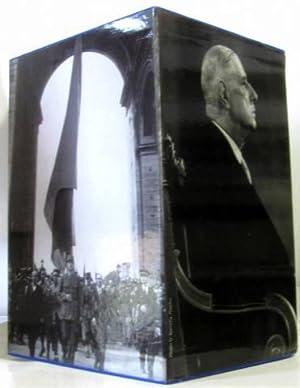 De Gaulle - 3 volumes -I: Le: Lacouture Jean
