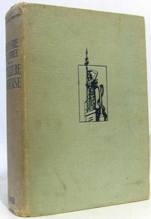 Histoire illustrée de la littérature française précis: Abry, Crouzet, Audic