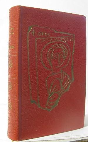 Fabiola ou l'église des catacombes: Wiseman Cardinal