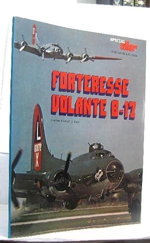 Forteresse volante B-17: Mister Kit ,