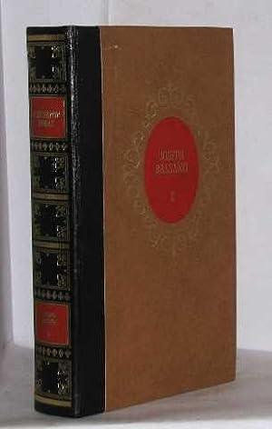 Joseph balsamo Tome II: Dumas Alexandre