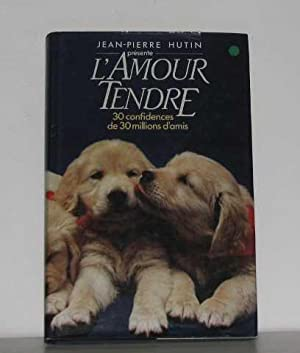 L'Amour Tendre