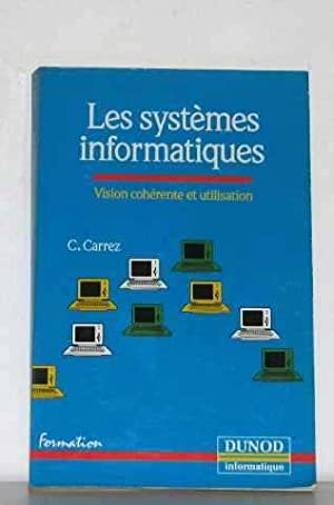 Systemes informatiques