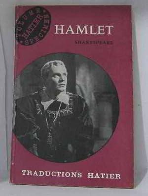 Hamlet: Shakespeare