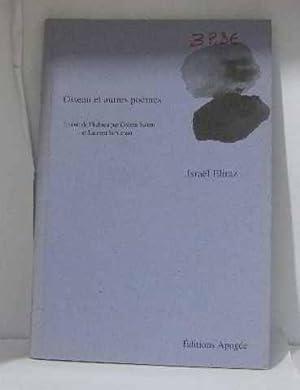 Oiseau et autres poèmes: Eliraz, Israël