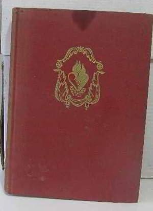 La foire aux vanités: Thackeray W.m