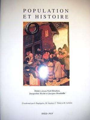 Population. Revue. (53e année, n° 1-2) : CYRANO de BERGERAC