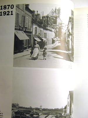 Les Cahiers de l'IFOREP (Institut de Formation, de Recherche et de Promotion). N° 44-45 : SENS ...