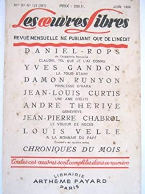 Louis damon abebooks for Domon pierre andre