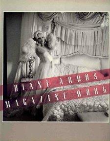 DIANE ARBUS: MAGAZINE WORK (ISBN: 0893812331: Diane; Thomas W.