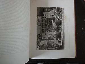 L'Empire chinois illustré d'après des dessins pris sur les lieux par Thomas ...