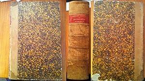 Ambrosii Calepini dictionarium octolingue: CALEPIN (Ambroise ;