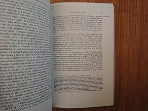Deux récits de voyage inédits en Afrique du Nord au XVe siècle: Robert ...