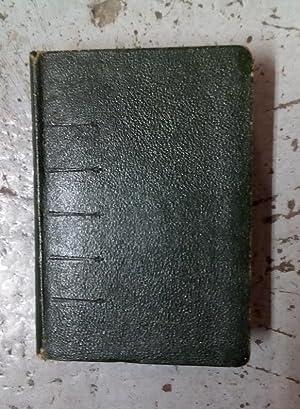 La Sainte Bible du Chanoine Crampon. Traduction: CRAMPON, Chanoine