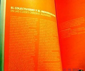 Mario Roberto Álvarez, CUADERNOS DE VIAJE. tomo 1: ALVAREZ , MARIO ROBERTO , DIRECCIÓN ARQ ...