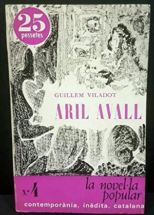 ARIL AVALL