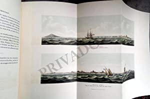 Picturesque Illustrations of Buenos Ayres and Monte Video, Consisting of twenty-four Views, Accom...