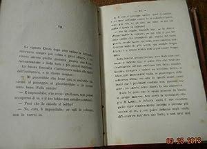 CATENE RACCONTO DI CORDELIA. 1st. ed.: CORDELIA (VIRGINIA TEDESCHI-TREVES).