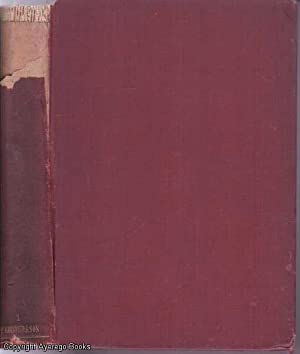 A History of the Nineteenth Century Year: Emerson, Jr., Edwin